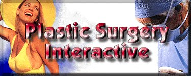Plastic Surgery Interactive Logo